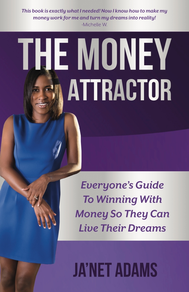 The_Money_Attractor_Cover_2