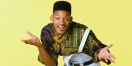 fresh-prince-of-bel-air-700x350