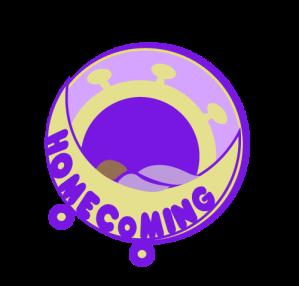 homecomingflogohead1