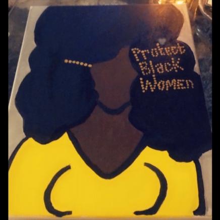 ProtectBlackWomen